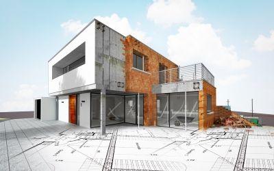 Was bedeutet die neue Glasbau-Verordnung für Bauherren?