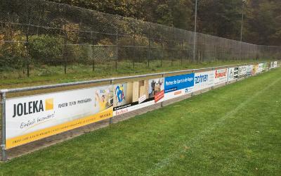 Sponsoring SV Waxweiler