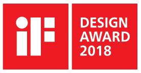 Design Award VisioNeo