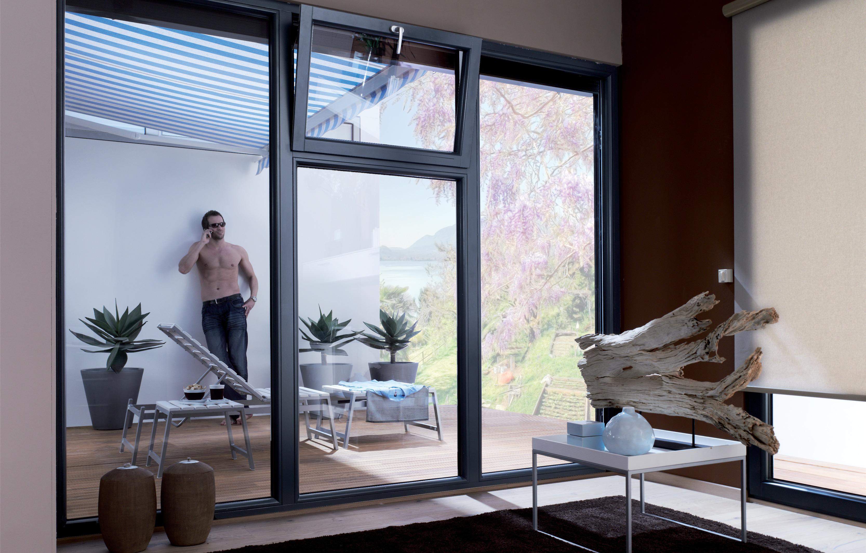 markise gelenk outsunny markise alumarkise aluminium. Black Bedroom Furniture Sets. Home Design Ideas
