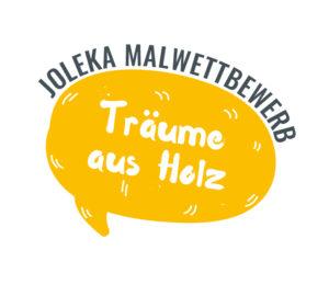 Joleka Malwettbewerb 2021