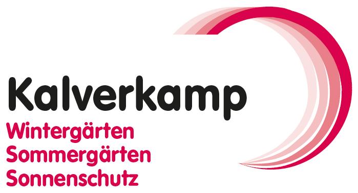 Kalverkamp Übernahme