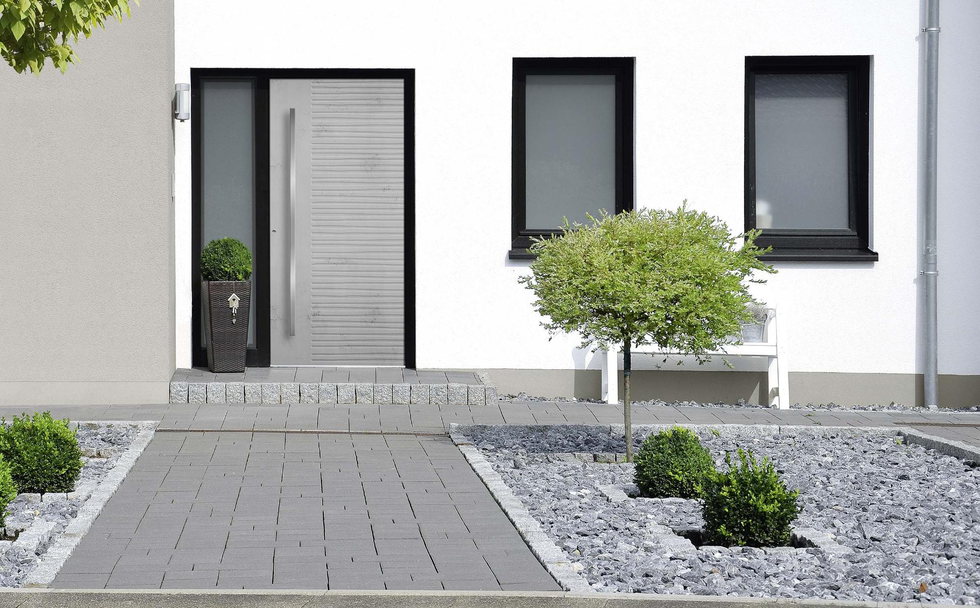 haust ren trends naturwerkstoff keramik beton look joleka einfach besonders. Black Bedroom Furniture Sets. Home Design Ideas