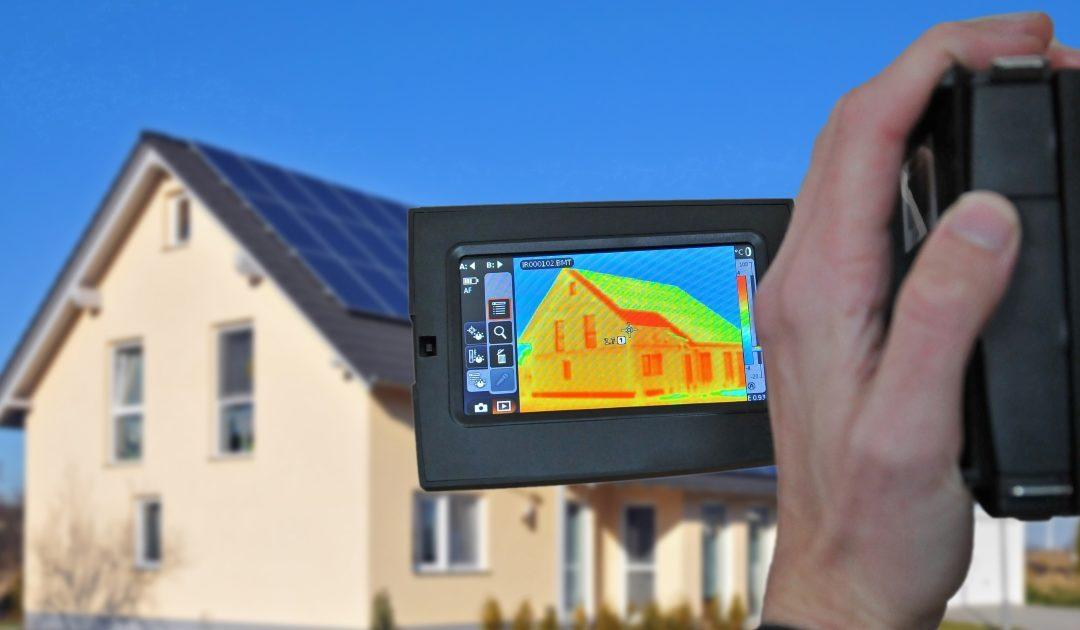 Energetisch Sanieren – KfW Förderung nutzen