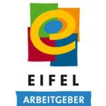 Eifel Arbeitgeber