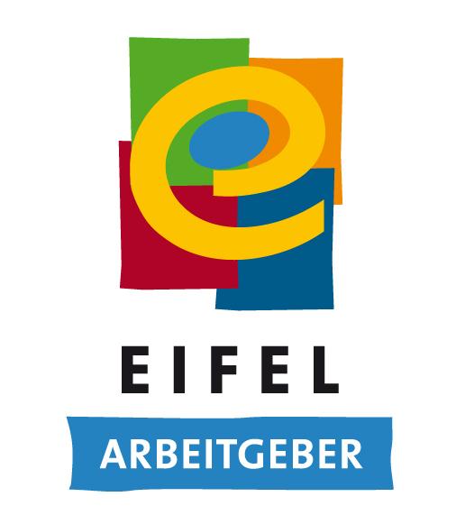 Arbeitgeber Eifel