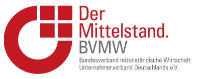 BVMG Eifel Mosel