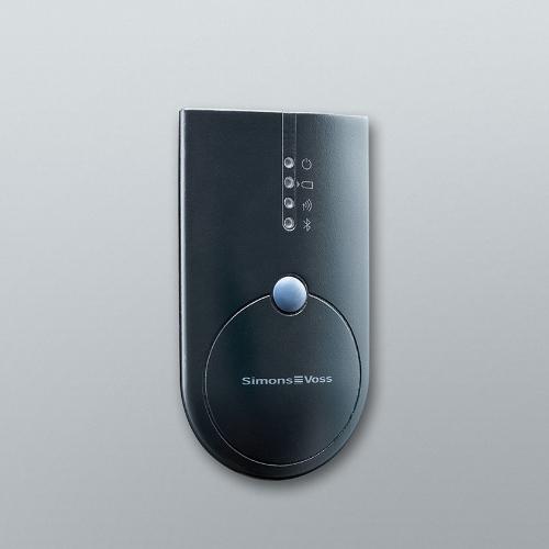 MobileKey Sender