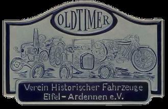 Verein Historischer Fahrzeuge Eifel Ardennen