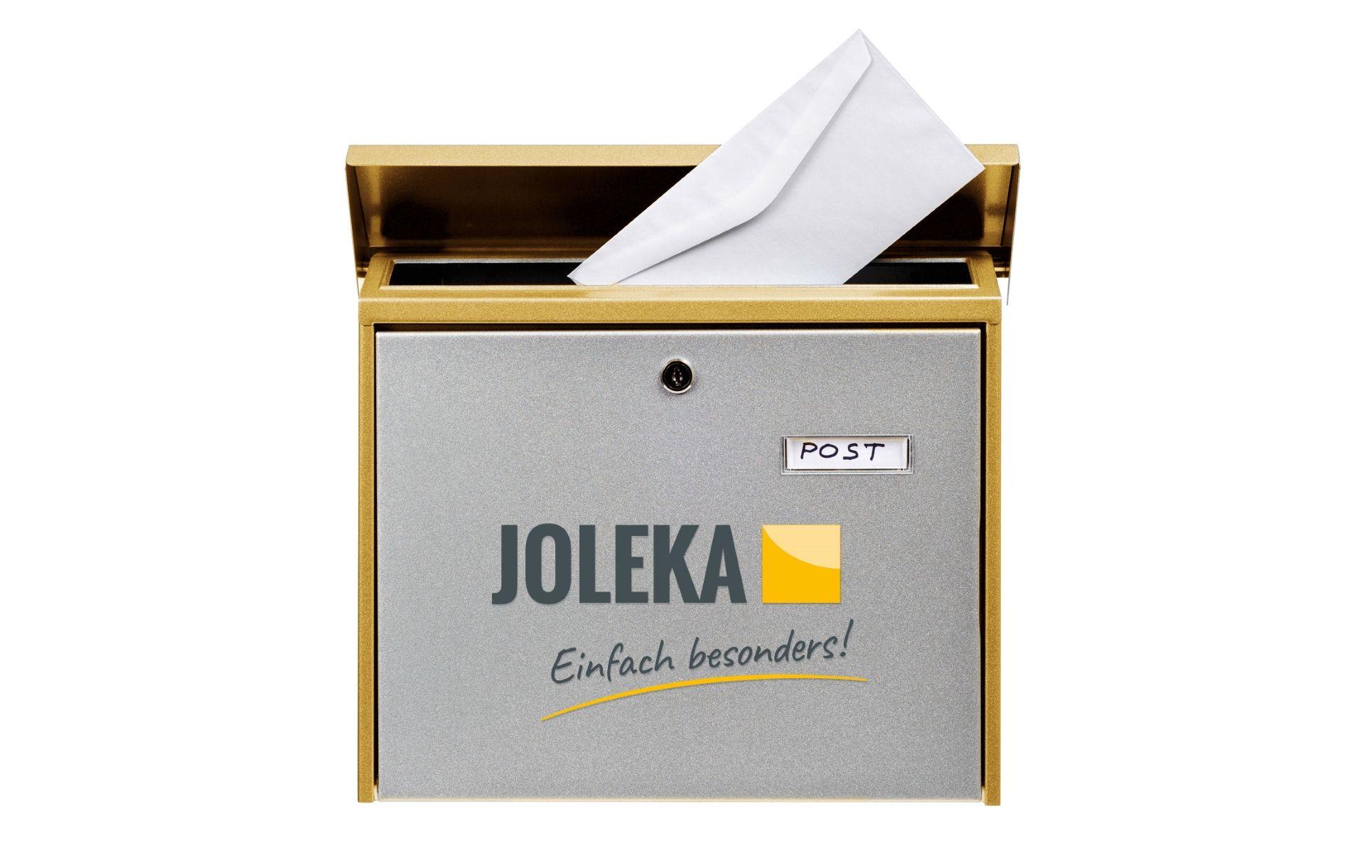 Job Joleka