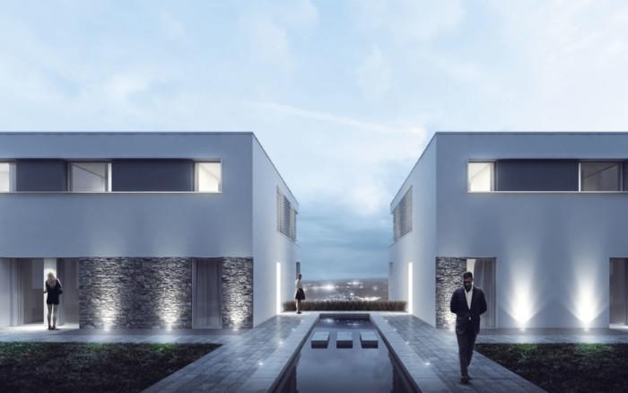 Rheinterrassen – Premium-Ausstattung für exklusives Neubauprojekt